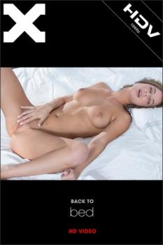 X-Art.com-Back to Bed