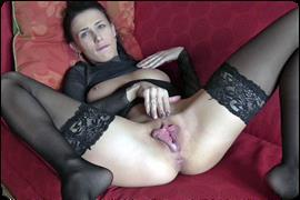 naughtymidwestgirls-e169-nicole-love-19-years-old-ass-fucked-and-creampied.jpg