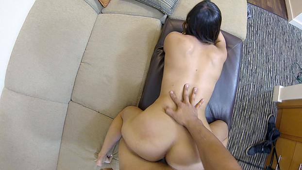 Kinkyfamily.com-Let me help you by fucking you