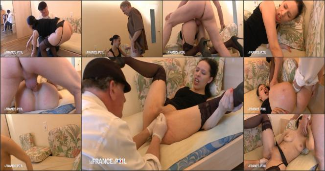 Featured casting tania rose porn pics xhamster