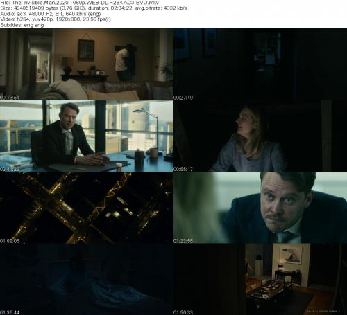 141489733_the-invisible-man-2020-1080p-web-dl-h264-ac3-evo_s.jpg