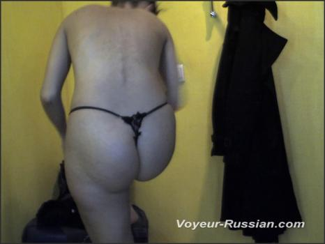 voyeur-russian_LOCKERROOM-voyeur-russian_LOCKERROOM_110125