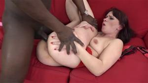 starfilmsxxx-20-03-15-vera-delight-mommy-gets-bbc.jpg
