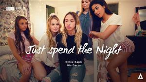 girlsway-20-03-23-khloe-kapri-and-gia-derza-just-spend-the-night.jpg