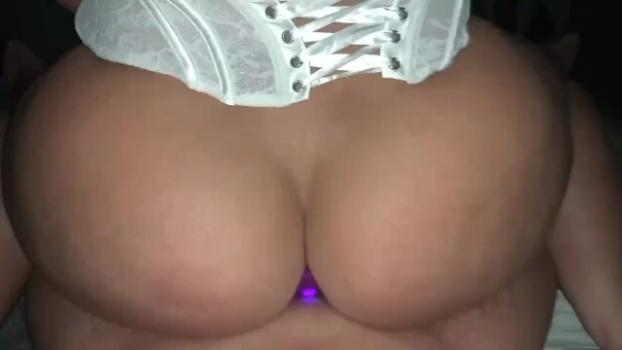 ModelHub.com-Fucked my best friends girl on their wedding night