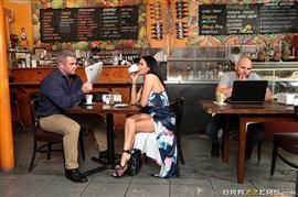 milfslikeitbig-20-03-28-anissa-kate-not-here-for-the-coffee.jpg