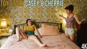 girlsoutwest-20-03-28-casey-and-cherrie-toy-story.jpg