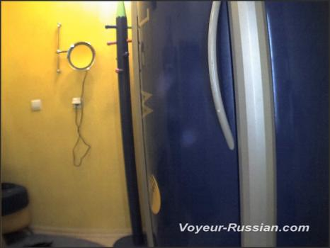voyeur-russian_LOCKERROOM-voyeur-russian_LOCKERROOM_120219