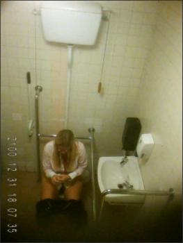 Office_toilet132
